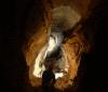Schede di grotte, rilievi, cartine, foto, itinerari